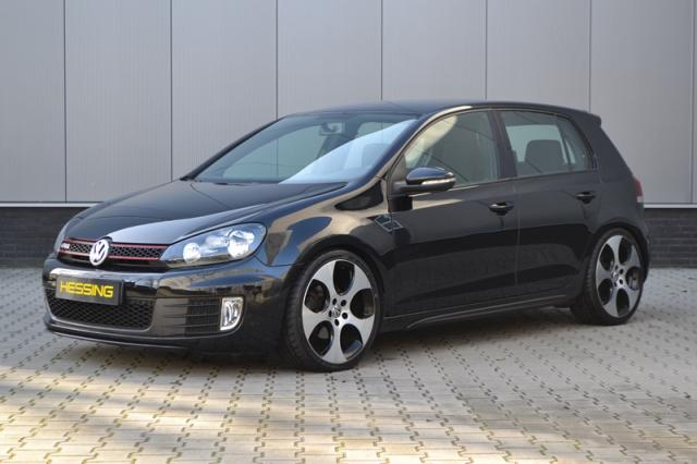 occasions details van een volkswagen golf 1 4 easyline in hengelo. Black Bedroom Furniture Sets. Home Design Ideas