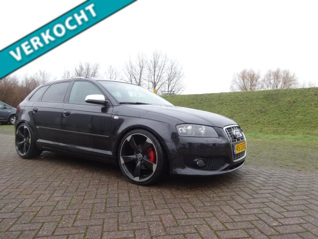 occasions details van een audi a3 sportback pro line attraction 103kw roetf s. Black Bedroom Furniture Sets. Home Design Ideas